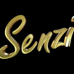 senzi